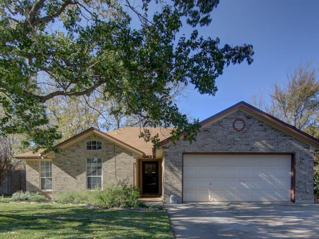 904 Creek St, Other, TX 76522 (#9207765) :: Forte Properties