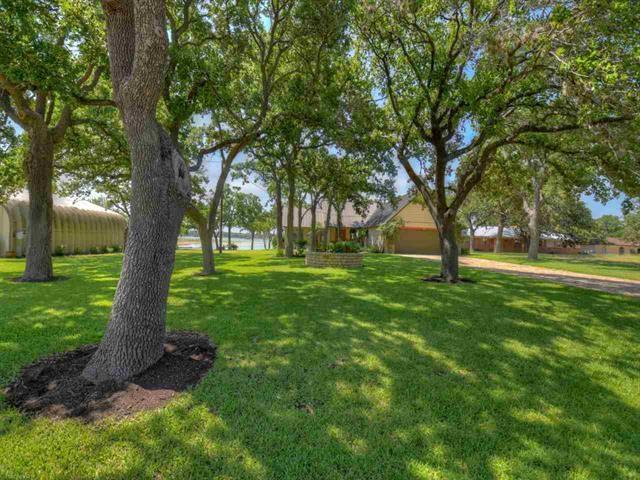 106 Agarita Dr, Burnet, TX 78611 (#9209366) :: Forte Properties