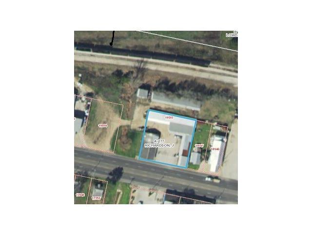 691 W Austin St, Giddings, TX 78942 (#9227277) :: Watters International