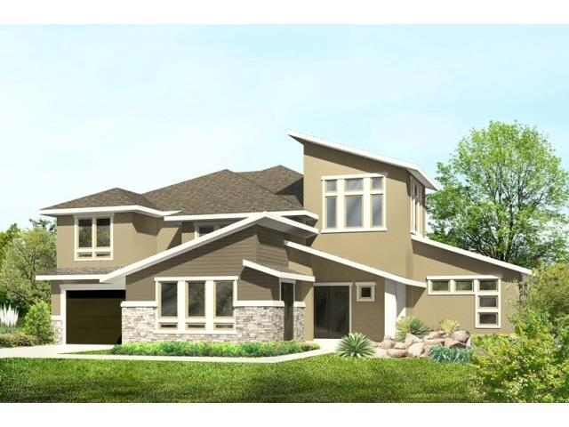 3705 Copper Ridge Ct, Austin, TX 78734 (#9235503) :: Papasan Real Estate Team @ Keller Williams Realty
