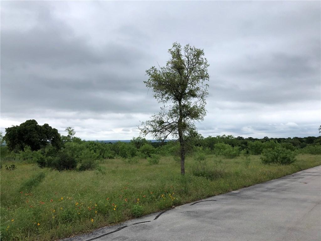 Lot 2A Schoolhouse Ln - Photo 1