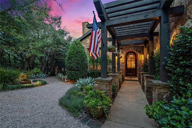 5729 Krause Ln #19, Bee Cave, TX 78738 (#9253529) :: Azuri Group | All City Real Estate