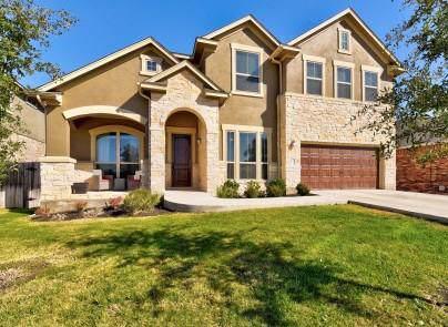 307 Quartz Dr, Dripping Springs, TX 78620 (#9289345) :: Zina & Co. Real Estate