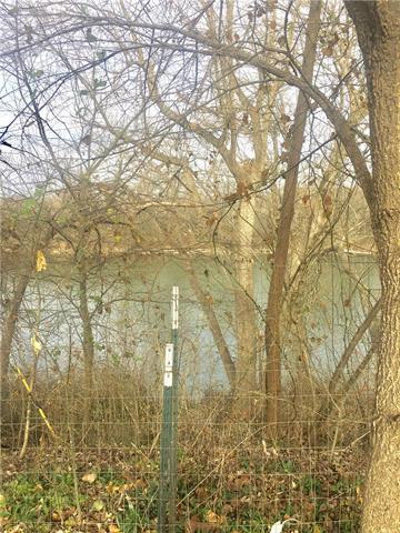 3116 River Rd, Cedar Creek, TX 78612 (#9329088) :: Kevin White Group