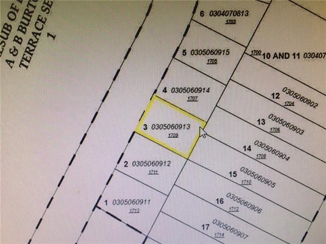 1709 Burton Dr, Austin, TX 78741 (#9335539) :: Forte Properties