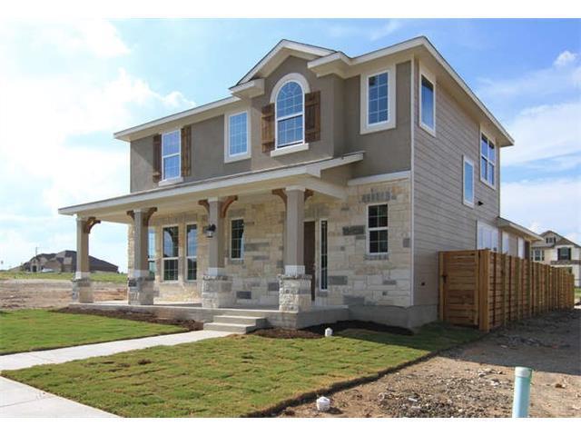 718 Speckled Alder Dr, Pflugerville, TX 78660 (#9338440) :: Forte Properties