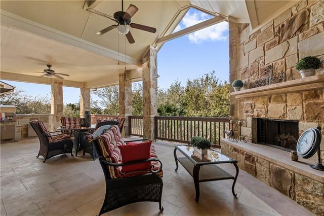 12521 Calistoga Way, Austin, TX 78732 (#9347758) :: TexHomes Realty