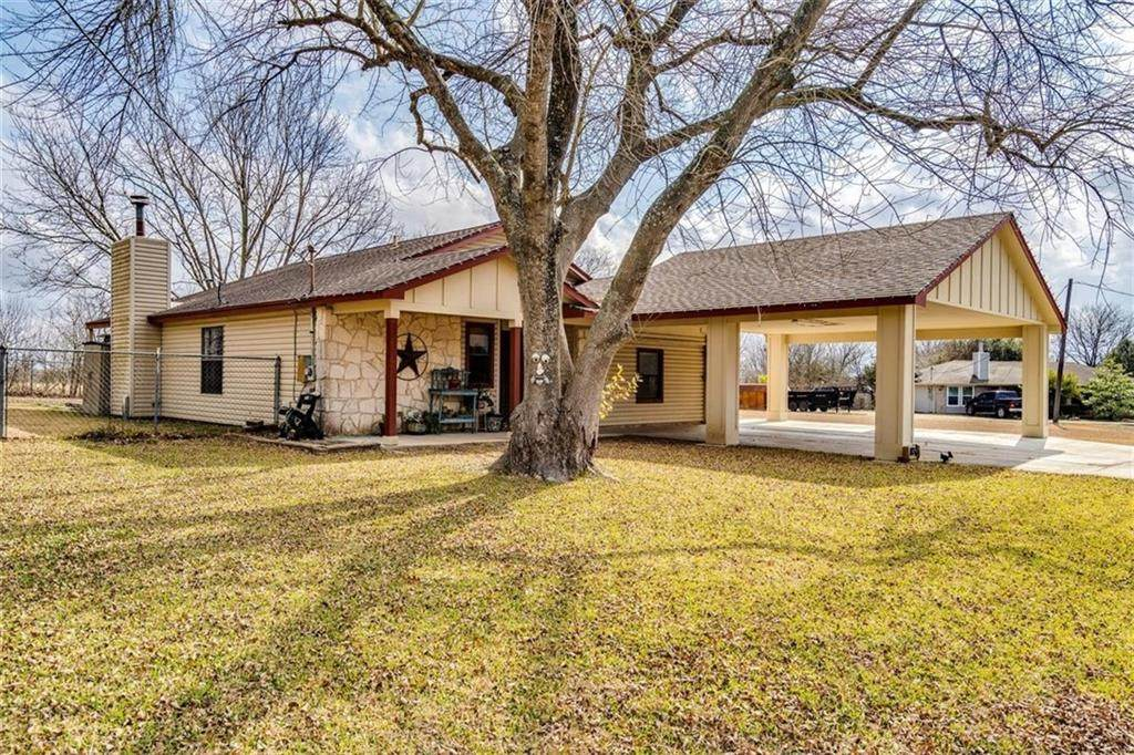 103 Branch View Dr - Photo 1