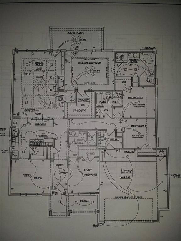 801 Savanna Ln, Cedar Park, TX 78613 (#9418941) :: Forte Properties