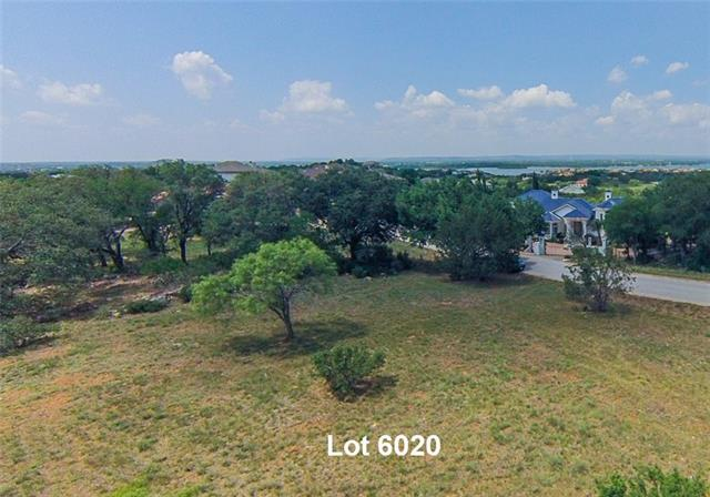 Horseshoe Bay, TX 78657 :: Forte Properties