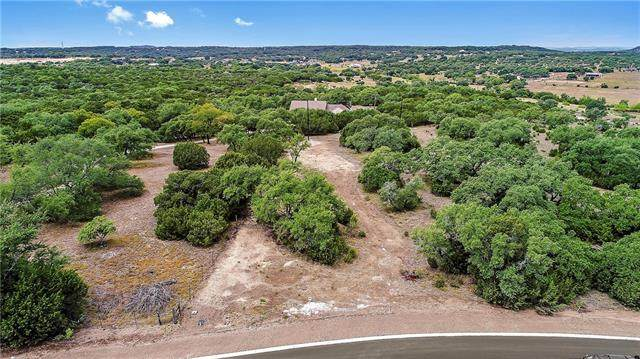 6612 Caudill Ln, Austin, TX 78738 (#9430140) :: Lauren McCoy with David Brodsky Properties