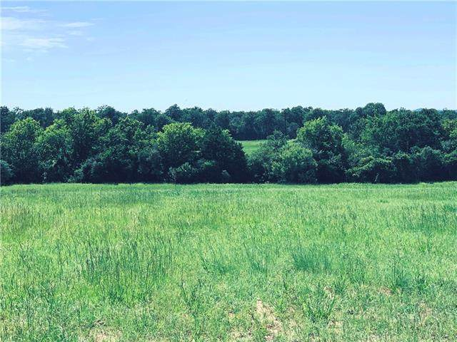 00 (Lot 2) Cr 441, Harwood, TX 78632 (#9430959) :: The Perry Henderson Group at Berkshire Hathaway Texas Realty