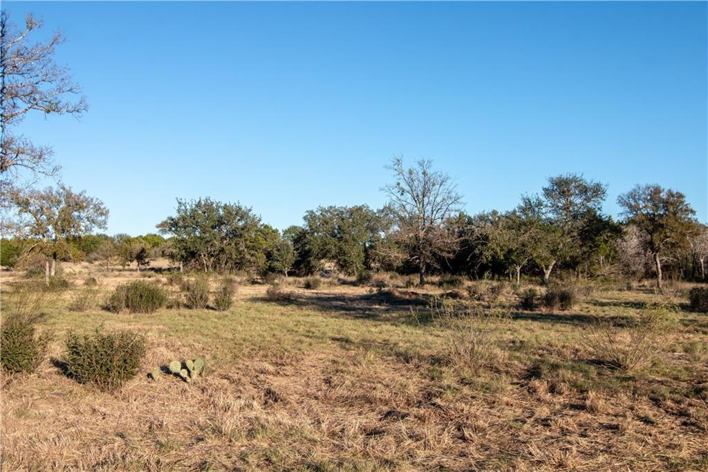 Lot 48 Park View Dr - Photo 1