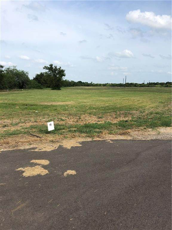 103 Double C Dr, Cedar Creek, TX 78612 (#9456247) :: R3 Marketing Group