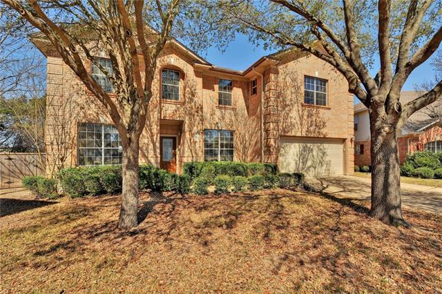 2404 Paige Cv, Cedar Park, TX 78613 (#9508116) :: RE/MAX Capital City