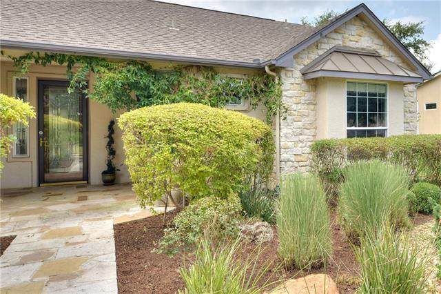 109 Blazing Star Dr, Georgetown, TX 78633 (#9515564) :: The Perry Henderson Group at Berkshire Hathaway Texas Realty