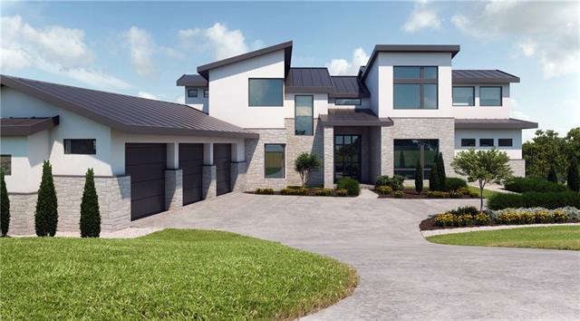 508 Bowcross Pt, Austin, TX 78738 (#9521379) :: Papasan Real Estate Team @ Keller Williams Realty