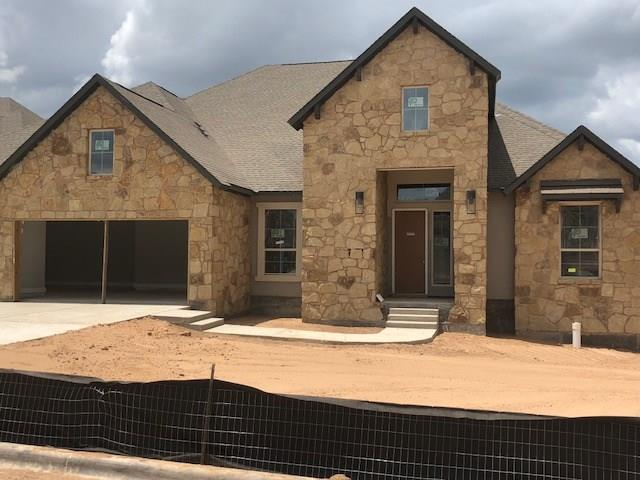424 Brentwood Dr, Austin, TX 78737 (#9528524) :: Ana Luxury Homes