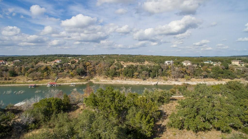 3106 Pace Bend Rd - Photo 1