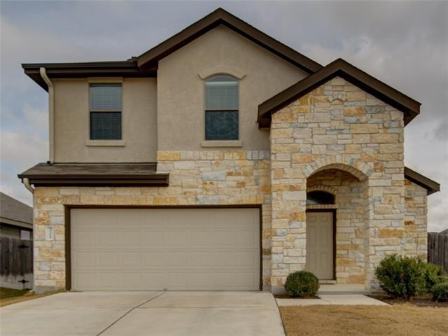 321 Dragon Ridge Rd, Buda, TX 78610 (#9559439) :: Watters International