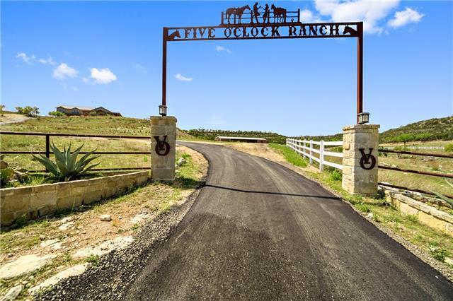 11235 Grand Summit Blvd, Dripping Springs, TX 78620 (#9572984) :: Forte Properties