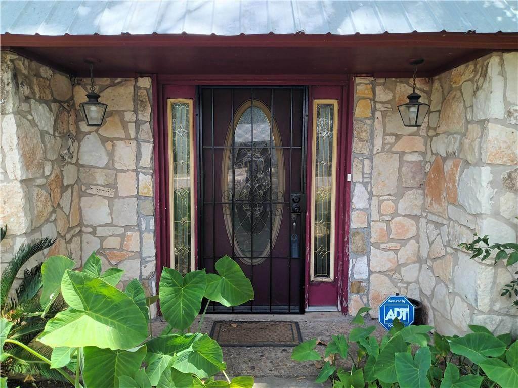 401 Eskew St - Photo 1