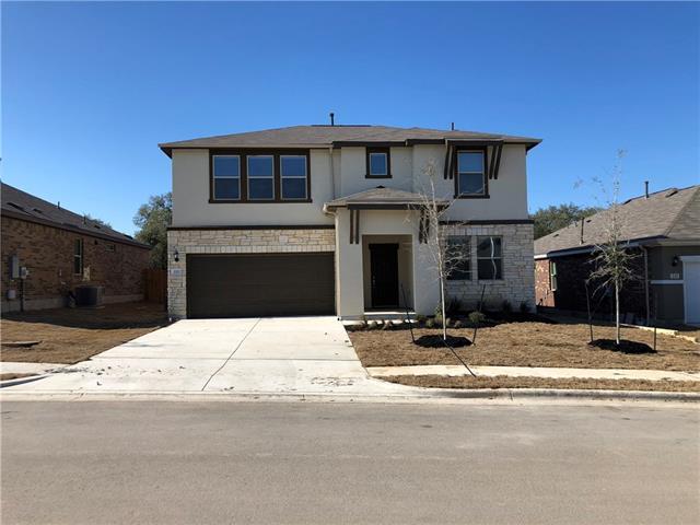 221 Braeden Brooke Drive, San Marcos, TX 78666 (#9601285) :: Forte Properties