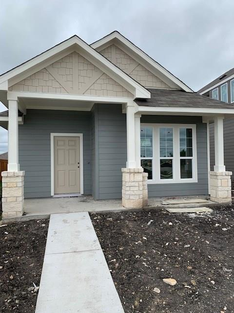 149 Bosque Dr, San Marcos, TX 78666 (#9608426) :: Ana Luxury Homes