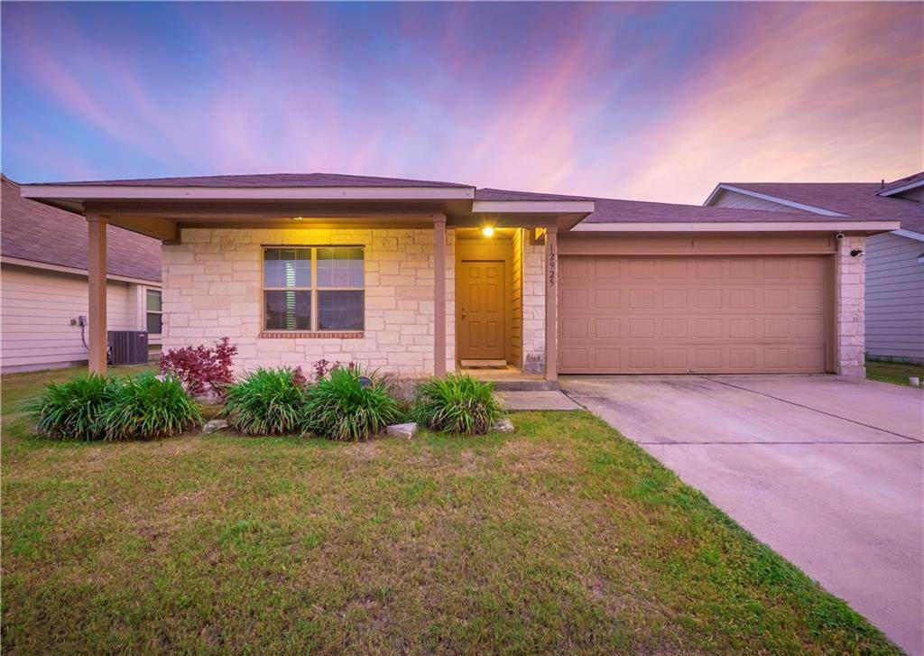 12925 Ring Dr - Photo 1