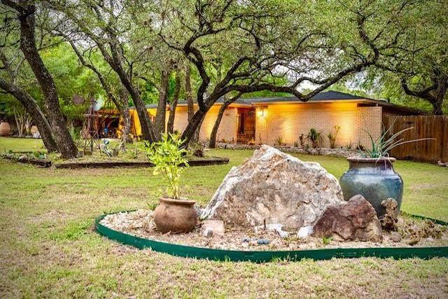 5800 Sierra Madre St, Austin, TX 78759 (#9640826) :: Watters International