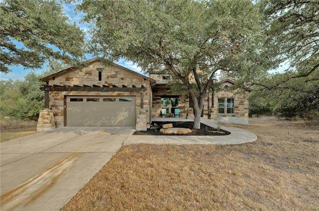136 Bedford Dr, Spicewood, TX 78669 (#9651372) :: R3 Marketing Group