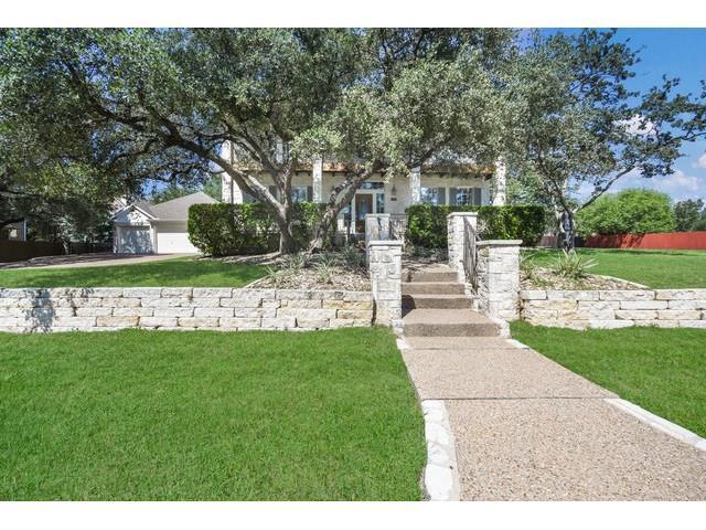 7243 Villa Maria Ln, Austin, TX 78759 (#9659753) :: TexHomes Realty
