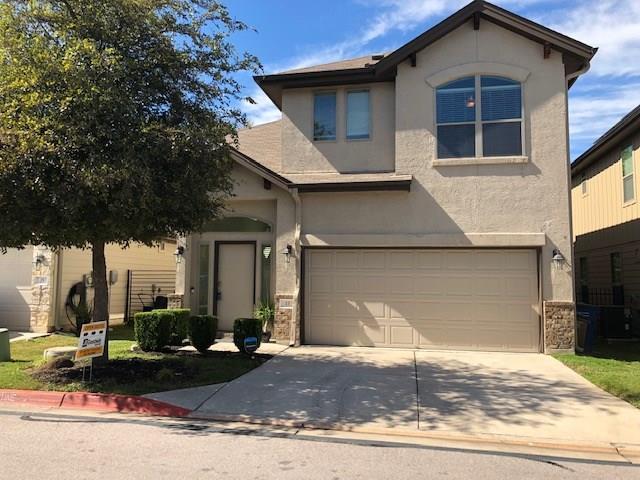 2001 Faro Dr #13, Austin, TX 78741 (#9678734) :: Ana Luxury Homes