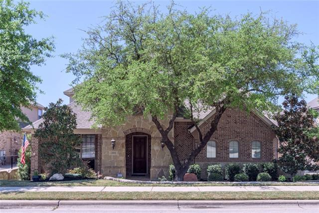 2605 Homecoming, Leander, TX 78641 (#9692569) :: Forte Properties