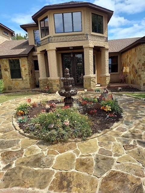 7651 Trailside Estates Blvd, Austin, TX 78724 (#9701790) :: Papasan Real Estate Team @ Keller Williams Realty