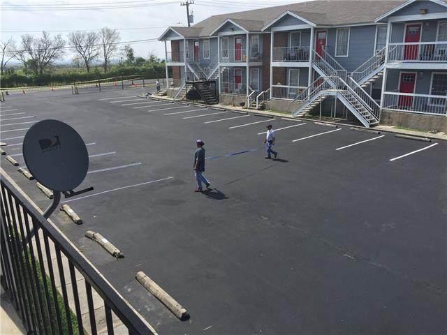 4535 Schertz Rd, San Antonio, TX 78233 (#9730476) :: Lauren McCoy with David Brodsky Properties