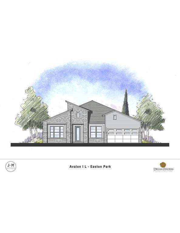7817 Bestride Bend, Austin, TX 78744 (#9746898) :: Realty Executives - Town & Country