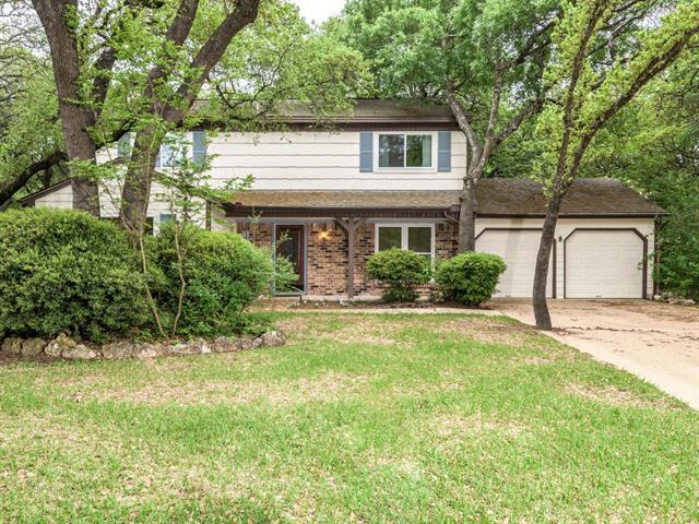 4403 Flagstaff Dr, Austin, TX 78759 (#9776415) :: The Gregory Group