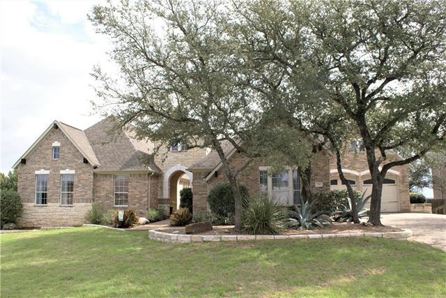 312 Blazing Star Dr, Austin, TX 78737 (#9794657) :: RE/MAX Capital City