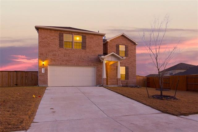 19709 Shinning Isle Run, Pflugerville, TX 78660 (#9824427) :: Kevin White Group