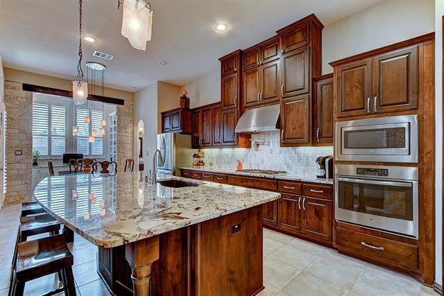 408 El Ranchero Rd, Georgetown, TX 78628 (#9848983) :: Watters International
