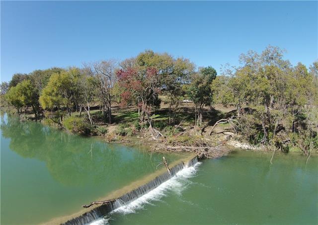 566 Live Oak St, Blanco, TX 78606 (#9852252) :: Forte Properties