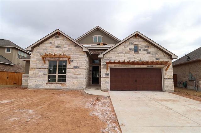108 Lockhart Loop, Georgetown, TX 78628 (#9872428) :: Kevin White Group
