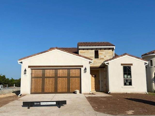 12012 Beautybrush Dr, Bee Cave, TX 78738 (#9890575) :: Green City Realty