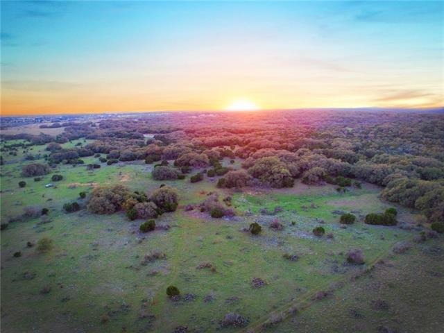 0 Hugo Rd, San Marcos, TX 78666 (#9905573) :: The Perry Henderson Group at Berkshire Hathaway Texas Realty