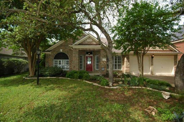3709 Rocky Ford Dr, Austin, TX 78749 (#9912513) :: First Texas Brokerage Company