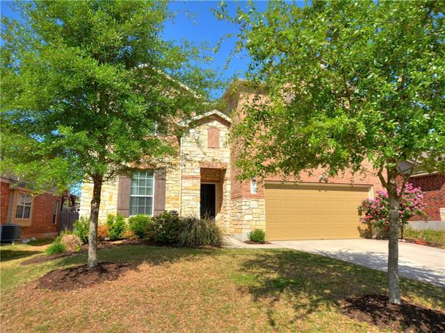 142 Calline Mayes Run, Buda, TX 78610 (#9914526) :: The Perry Henderson Group at Berkshire Hathaway Texas Realty