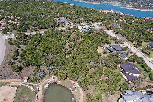 1413 Poco Bueno Ct, Spicewood, TX 78669 (#9917597) :: Front Real Estate Co.