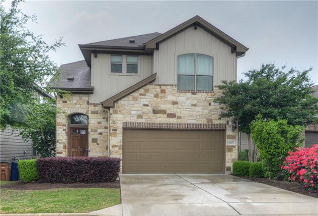 9808 Milla Cir, Austin, TX 78748 (#9928992) :: Ana Luxury Homes