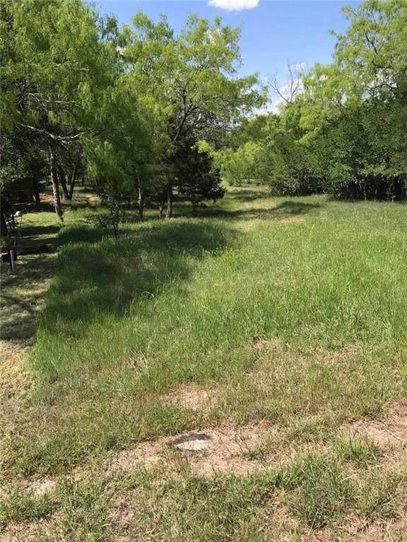 136 Deep Woods Dr, Cedar Creek, TX 78612 (#9932479) :: The Heyl Group at Keller Williams